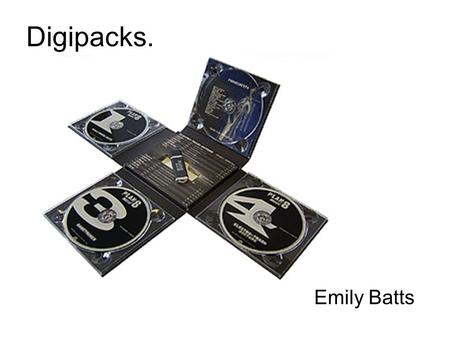 Digipacks. Emily Batts. Front View.. TITLE – The title for this album is 'Myth'. This is a mysterious name, and the colourings used are quite random as.