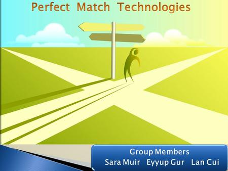 Group Members Sara Muir Eyyup Gur Lan Cui.  Summary of Business Requirements  Context Diagram  Level 0 DFD For Job Search System  Level 1 DFD for.