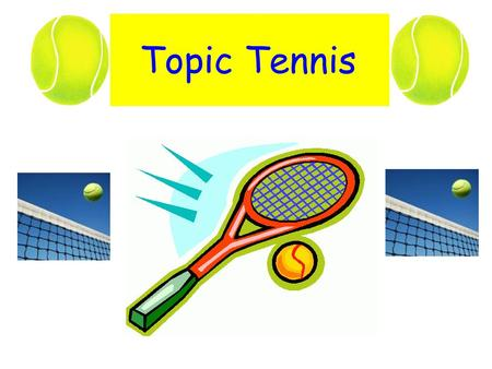 Topic Tennis. Name the two body systems that work together to make our limbs move?