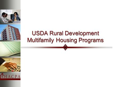 10 30 10 33 opening remarks introductions preview of rd for Usda rural development florida