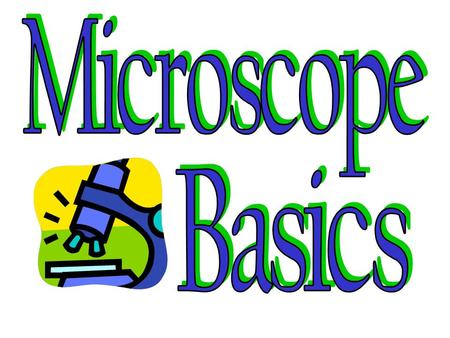 Types of Microscopes Compound Light Microscope – the models found in most schools; uses compound lenses to magnify objects. The lenses refract (bend)