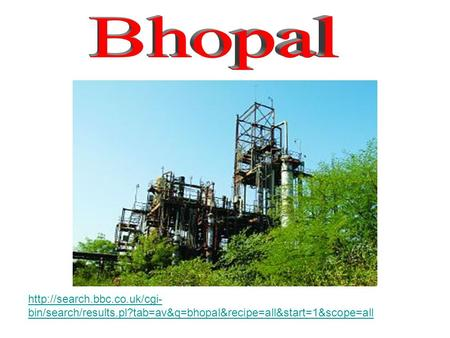 bin/search/results.pl?tab=av&q=bhopal&recipe=all&start=1&scope=all.