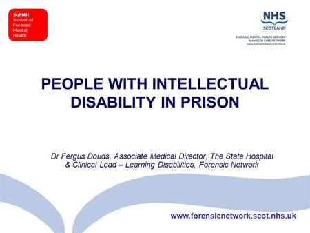 disabilities in corrections 7 - blanckdocx 3/7/2017 1:45 pm 2017] disability in prison 311 adult men and women incarcerated in adoc prisons, brought the case to remedy adoc's alleged failure.