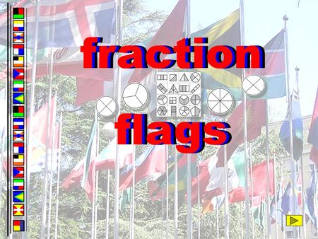 Fraction flags fraction flags fraction flags. U.S. Military Flags.