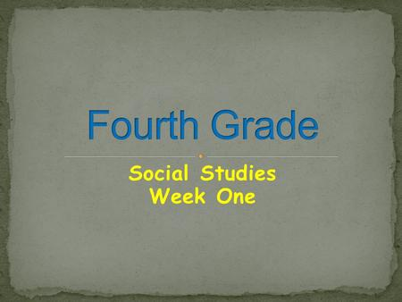 Social Studies Week One. What economic factors were both a cause and a result of the Age of Exploration?
