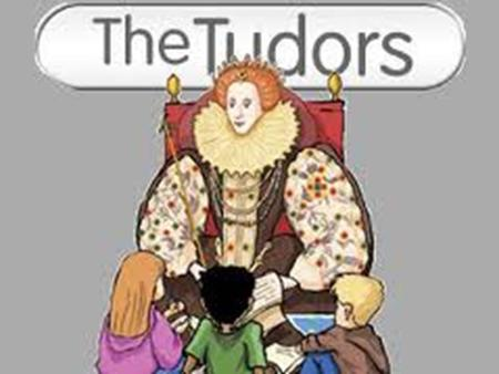  Clothes were very fancy in Tudor times ! Tudor ball gowns used to be very hard to move in. Tudors had to stand up straight so they looked elegant.
