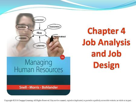 human resource journal on job analysis and job design C human resource management badm 537 strategic role of job analysis and design filiz k mcnamara 25 jan 2011 c c c c c c c c c c c c c c c c c c c c c c c c c c c c c cc c c c c c c c c c c c c cc c c c c c c c c c c  c c c c c c c c cc c c c c c c c c c c c c c c c c c c c c c c c c c c c c c c c c c c c c c c c c c c c c c c c c c c c c c.