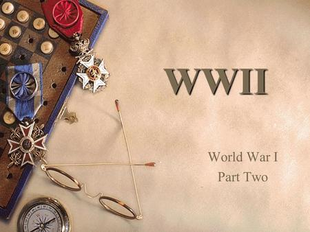 WWII World War I Part Two. Introduction:  Most devastating war in human history 55 million dead 1 trillion dollars  Began in 1939 as strictly a European.