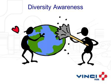 Diversity Awareness. Objectives  Analyse what is meant by Diversity  Demonstrate an awareness of the dimensions of diversity including gender, ethnic.