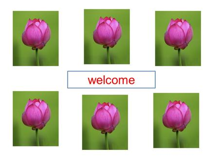 Welcome. Identity. Class : Three. Sub : English. Lesson.1 (Over, In, On, Under, Between,and Near). Class : Three. Sub : English. Lesson.1 (Over, In, On,