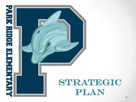Strategic Plan. Statewide Proficiency Rankings: Math- 14 %tile Reading- 6%tile Writing-13%tile Science- 7%tile 54% of 3 rd grade students perform in the.