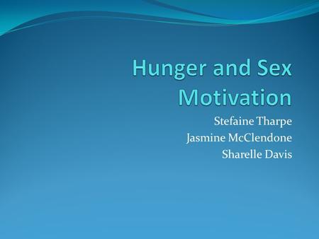essays on motivation and emotion