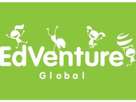 What is EdVenture?  Family summer camp in Niseko, Japan  Outdoor adventure activities: Overnight camping  Hands-on learning; Sports Camp, Cooking Camp,