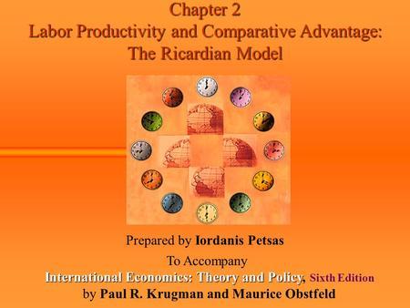 solutions to chapter 2 labour economics Labor economics borjas 6th edition pdf solutions zip    labor economics borjas 6th edition pdf solutions zip  touchstone 2 teacher book.