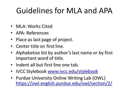a proper mla style journal and You'll need to consult a style manual to determine the proper the journal nature for complete coverage of mla, apa, and chicago citation styles.