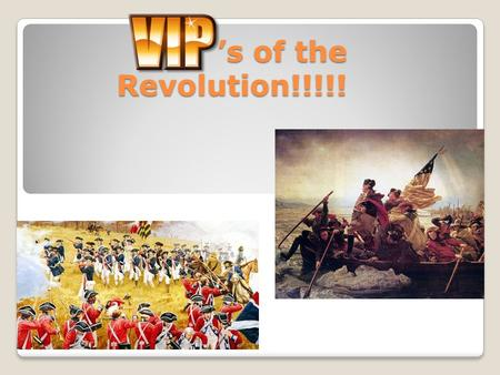 "'s of the Revolution!!!!!. Abigail Adams Supported women's rights and abolition ""…in the new code of laws which I suppose it will be necessary for you."
