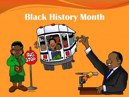 Black History Month. Black History Month is a month set aside to learn, honor, and celebrate the achievements of black men and women throughout history.