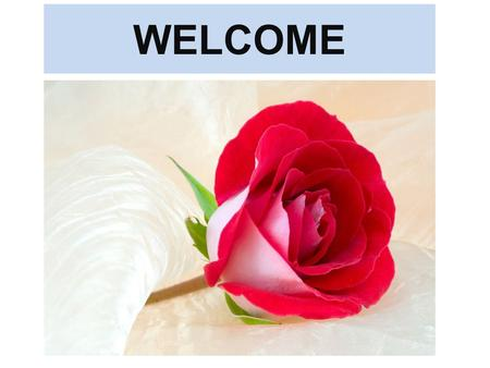 WELCOME. INTRODUCTION TO THE TEACHER Mridha Md.Ashrafuzzaman Assistant teacher (English ) Arpara secondary school Gangni, Meherpur