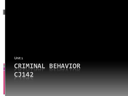 sociological explanations for criminality 84 explaining crime  sociological explanations do help understand the social patterning of crime and changes in crime  criminality and economic conditions.