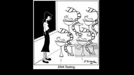 DNA Obj 15!!!! Explain how mutations can happen to DNA in your cells.