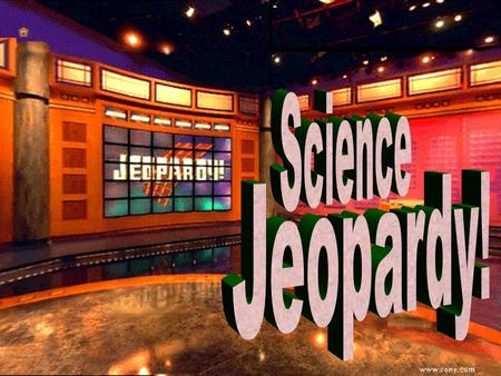 Simple Organisms Jeopardy 100 200 100 200 300 400 500 300 400 500 100 200 300 400 500 100 200 300 400 500 100 200 300 400 500 Pollination/ Fertilization.