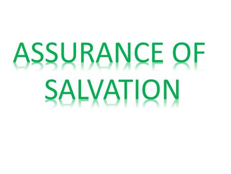 "Hebrews 10:19-25 ""19 Therefore, brothers, since we have confidence to enter the holy places by the blood of Jesus, 20 by the new and living way that he."