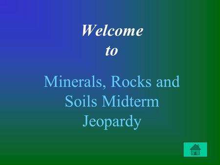 Crystals a solid substance in which the particles or for Soil jeopardy