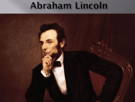 *Title: Declaration, Praecipe in Faith v. Vandeveer, [Law papers]. * Author/Creator: Author: Abraham Lincoln Author: William Henry Herndon *Summary: Faith.