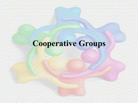 Cooperative Groups. Survey of American Employers Johns Hopkins University Employers were asked: Other than job competency, what qualities do you desire.