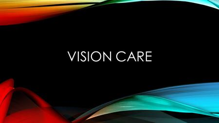 VISION CARE. An optical assistant, or optometric assistant, is a person who aids an optometrist in both clinical and administrative duties. Individuals.