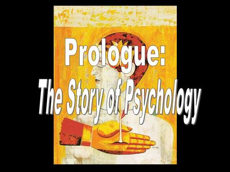 Psychology With hopes of satisfying curiosity, many people listen to talk-radio counselors and psychics to learn about others and themselves. Dr. Crane.