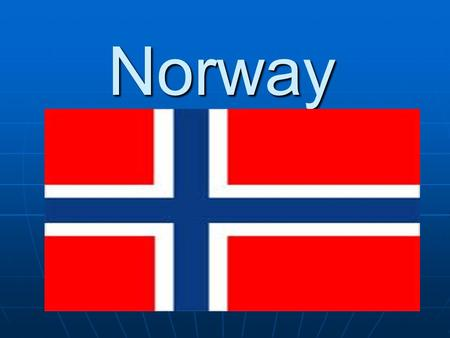 Norway. Situation of norway Norwegian culture THE COIN THE VIKING THE LANGUAGE.