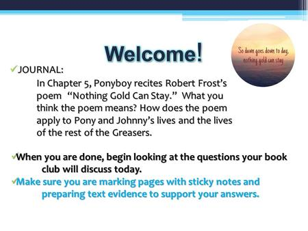 understanding the common underlying meanings of robert frosts poems Is to analyze robert frosts poem ^the road not taken _ this analysis is helpful  language with common language he writes ―poetic language may violate or deviate from the generally  frosts poems create a memorable and pulchritudinous impression by the overwhelming presence of nature in his poetry, we find a skilful.