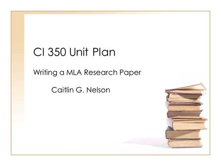 Write my research paper unit
