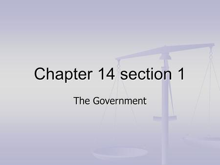 Chapter 14 section 1 The Government. 509 B.C.- Romans overthrow Tarquin the Proud (Etruscan king) and set up a republic 509 B.C.- Romans overthrow Tarquin.