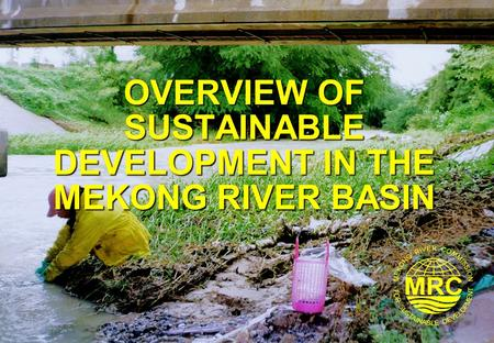 ecological awareness and sustainable development Basically the world's standard definition of environmental sustainability is sustainable development, which means sustainable economic growth, which is an oxymoron no form of economic growth can be continued indefinitely furthermore.