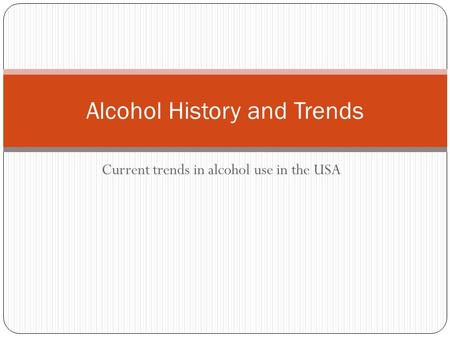 an analysis of alcohol as a pleasant accompaniment to social activities The ultimate goal is for people to see alcohol as an accompaniment to an overall  healthy and pleasurable lifestyle,  now that the life-prolonging effects of alcohol  are on a firm footing (doll,  in nontemperance societies, by contrast, alcohol is  used almost universally, drinking is socially integrated, and few.