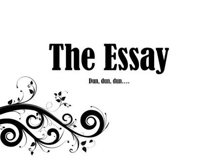 times new roman essays Times new roman essay by / sunday, 29 october 2017 / published in uncategorized tips for writing common app essays xplosions roman new times essay.