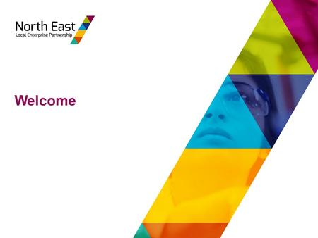 Welcome. The North East LEP The North East Local Enterprise Partnership (LEP) helps drive economic growth in North East England by supporting businesses.