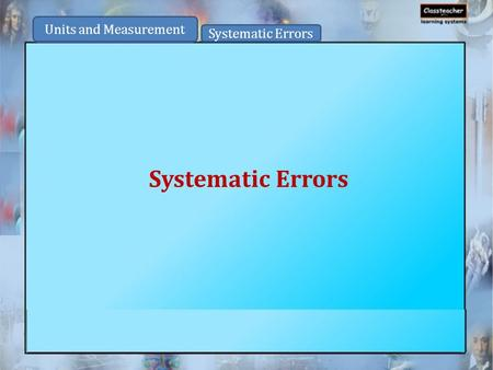 experimental errors and uncertainty physics lab report Toggle navigation department of physics  when writing future lab reports sample lab report: experimental  uncertainty is the standard error of the c .
