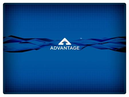 > ADVANTAGE INTERNATIONAL: STRENGTHENING BUSINESS RELATIONSHIPS Chatter <strong>Etiquette</strong> & Best Practices.