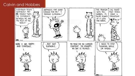 calvin and hobbes college essay Related post of calvin and hobbes homework best lines social security number assignment new prc room assignment in tacloban argumentative essay introduction paragraph.