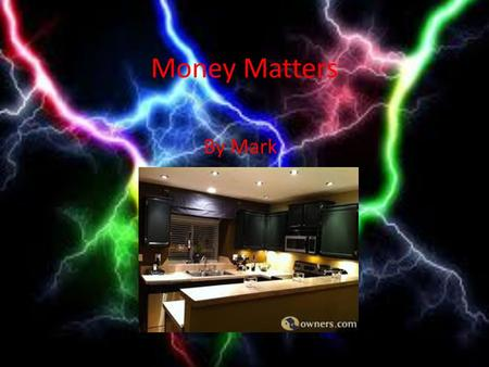 Money Matters By Mark. Here are my 3 cities Castleton Indiana 55,000 Lakewood Colorado 60,000 Long Island New York 99,000.