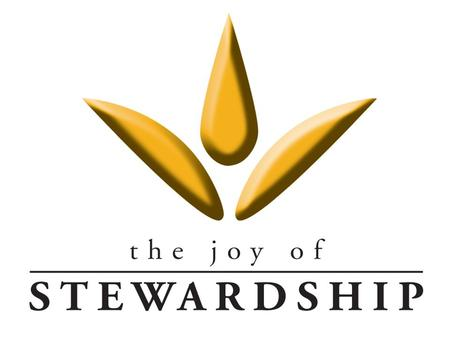 2/21/2016 1. 2 Introducing A stewardship education effort designed to help parish leaders make stewardship a way of life in their faith community.