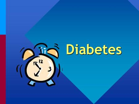 Diabetes. Diabetes Insulin, a pancreatic hormone, is normally released into the body to help the body to use glucose (or sugar) in the body's cells to.