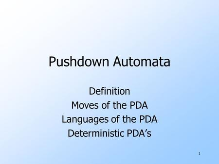 pda meaning in dating what is a player