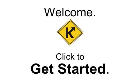 Welcome. Click to Get Started.. Thanks for visiting the KYTC One Stop Shop… Help us help you. Let us know you're here by signing in using our kiosks.