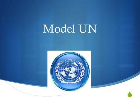  Model UN. Martingrove Model UN  MMUN will be taking place on Tuesday, February 16 and Wednesday, February 17.  Address: 50 Winterton Drive, Toronto.