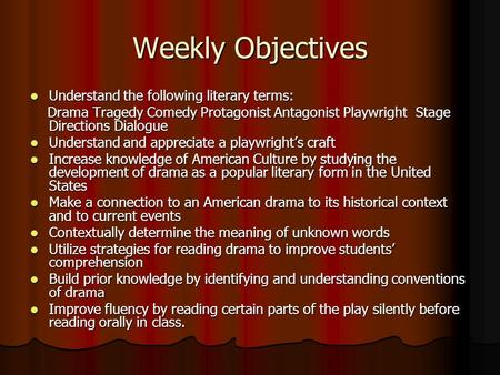 definition of tragedy based on works of various theorists An introduction to genre theory  3 another approach to describing genres which is based on the psycholinguistic concept of  prototypical-ity according to this approach, some texts would be.