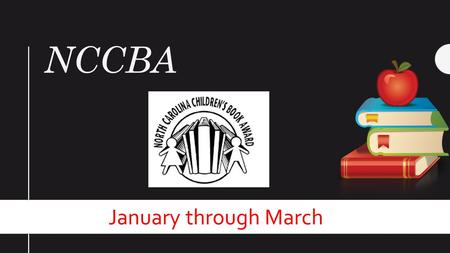 NCCBA January through March. IVAN, the Remarkable True Story of the Shopping Mall Gorilla By Katherine Applegate Ivan Book Trailer.